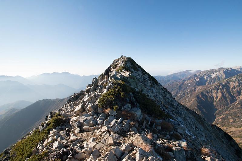 20161015-唐松岳~五竜岳(1日目)-0644.jpg