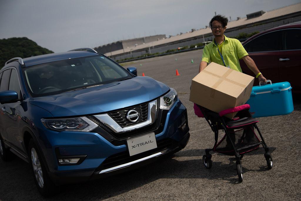 Nissan_Blogger-70
