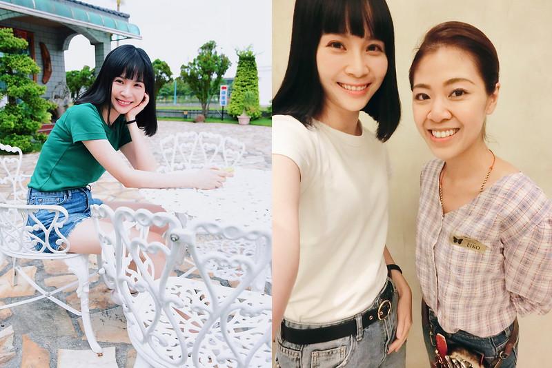 bonbonhair 中山站剪髮推薦eiko髮廊 (18)