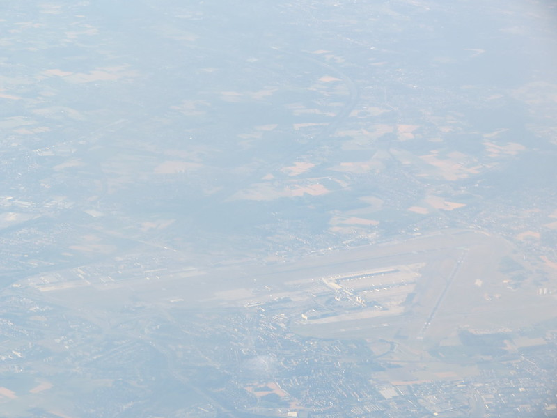 Luchthaven Brussel-NationaalIMG_7232