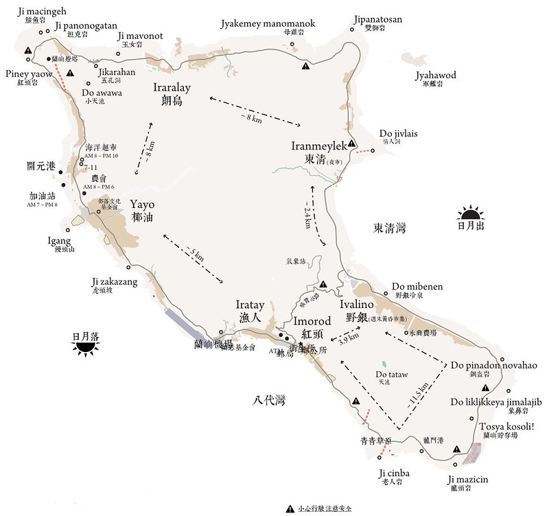 Inkedlanyu-map-2015b4-large_LI