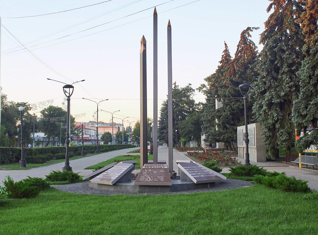Хазиев Вадим