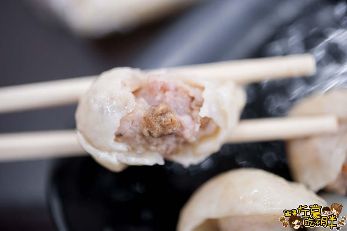 嘉義老牌石頭火鍋(明誠店)-33