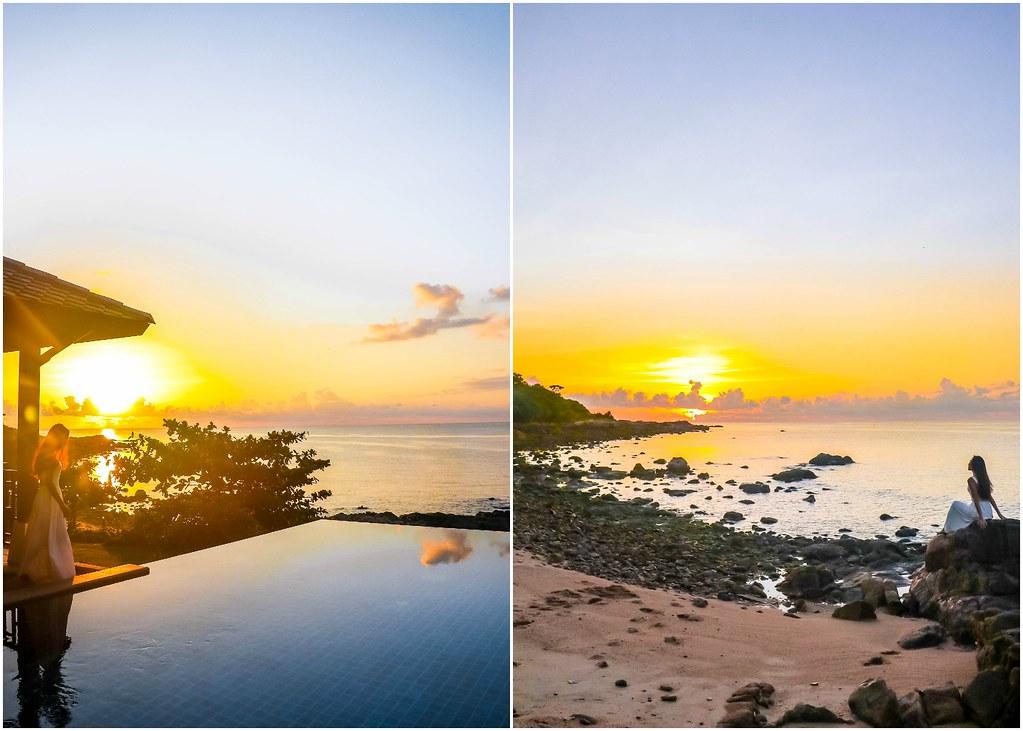 kanda-pool-villas-sunrise-koh-samui-alexisjetsets