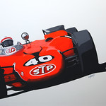 STP-Turbocar-1aRGB