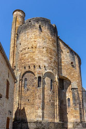 Chateau de Bonaguil-20180710-080.jpg