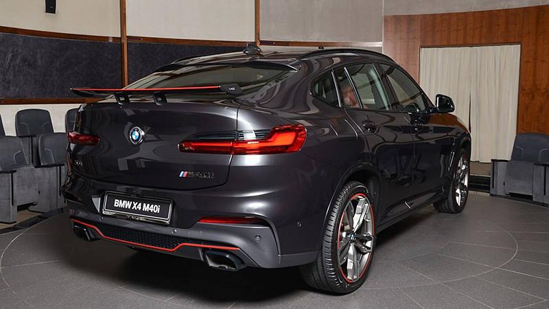 BMW-X4 (3)