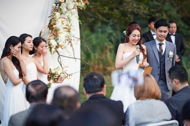 顏牧牧場婚禮, 婚攝推薦,台中婚攝,後院婚禮,戶外婚禮,美式婚禮-57
