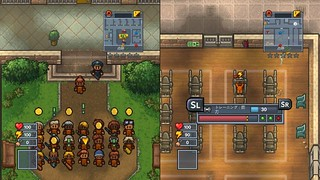 the-escapists2_180809 (3)
