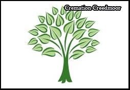 cremation creedmoor