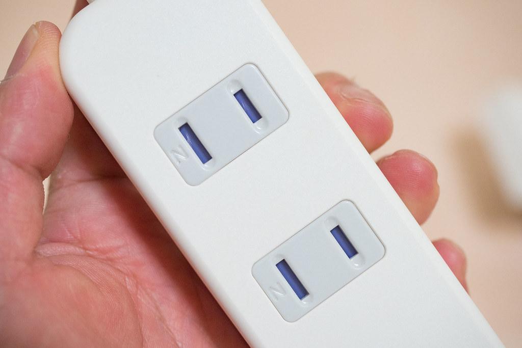 USB_tap_SAYBOUR-4
