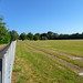 QPHS playingfields, 2018 Jul 08 -- photo 1