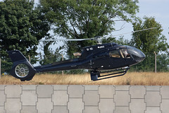 SP-HIT Airbus Helicopters EC130 T2