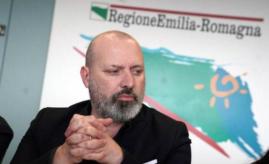 bonaccini_stefano_sisma_emilia_555