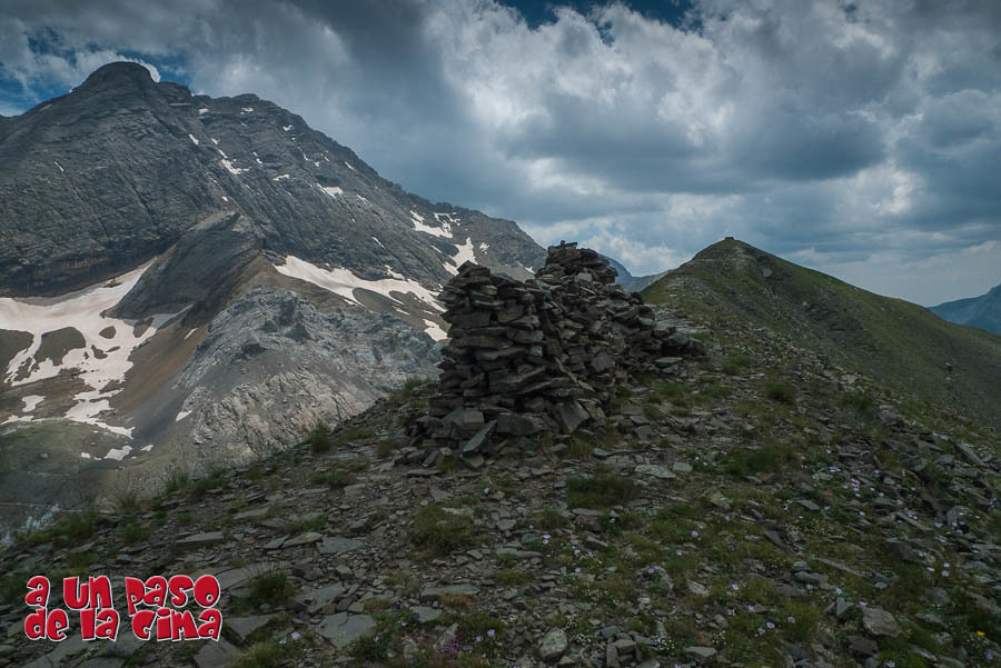 2018-07jul.-15 - P1220936-lapazosa