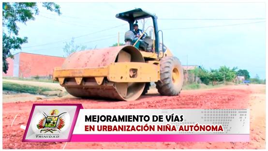 mejoramiento-de-vias-en-urbanizacion-nina-autonoma