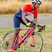 WHBTG 2018 Cycling-020