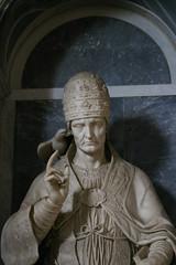 Roma Sacra (Marzo 2011)