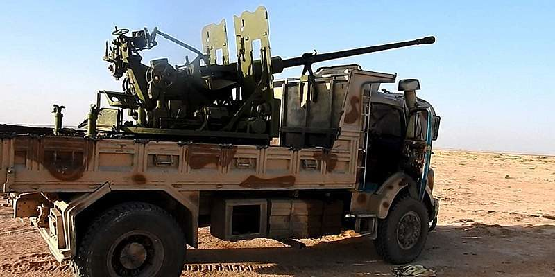 57mm-S-60-syria-c2018-spz-2