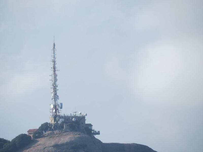 Miranda del MoroL'estació de TelecomunicacionsIMG_1272