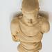 Simon Fujiwara, Rebekkah leeds art gallery 5