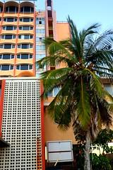 Plaza Hotel, Curacao