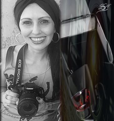 Dani Pessôa Show&Art Produções Foto Filmagem Clipes