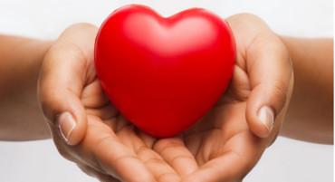 heartaorta bestcardiacsurgeoninkerala bestcardiologistinkerala beatingheartbypasssurgeonsinkerala heartaorticdiseases heartsurgerykerala heartvalvesurgerykerala minimallyinvasivecardiacsurgerykerala