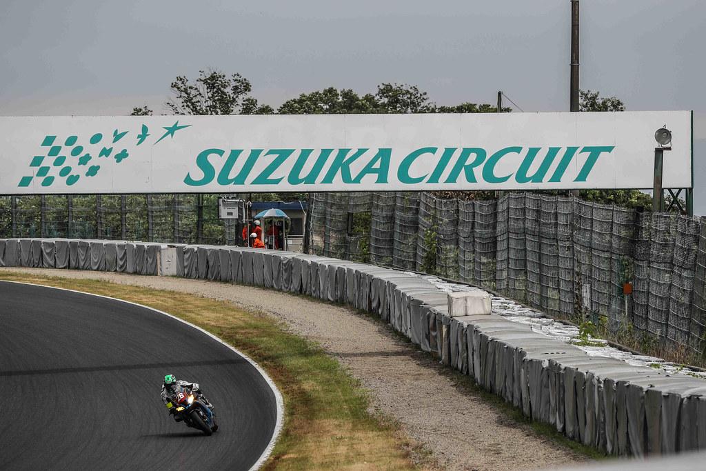 8,Hours,Suzuka,2018,Suzuka,Track