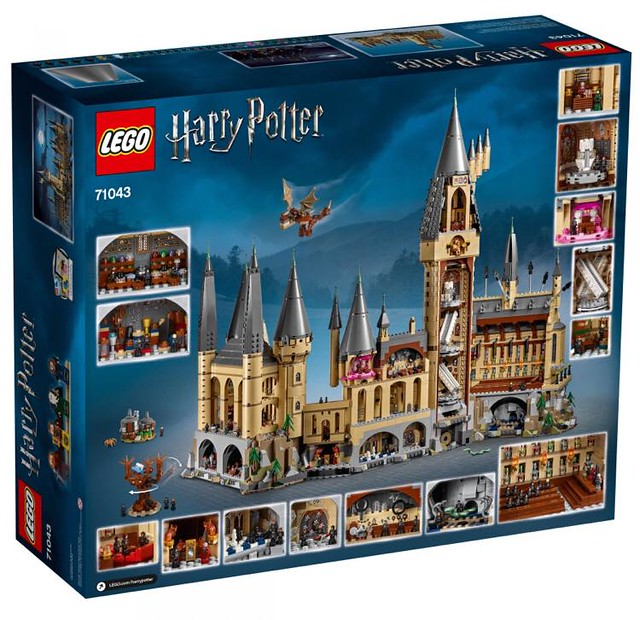 71043 Hogwarts Castle (1)