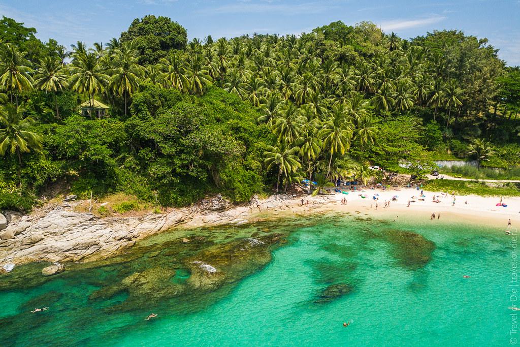 пляж-сурин-surin-beach-phuket-dji-mavic-0484