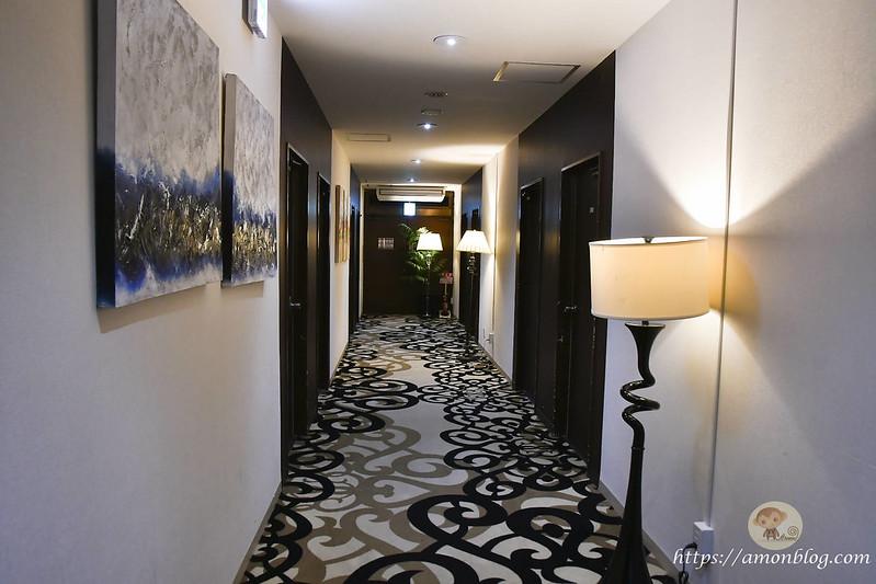 世紀飯店渡假村沖繩名護市-47