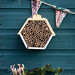 Scotland's Gardens Craigintinney Telferton July 2018 -166