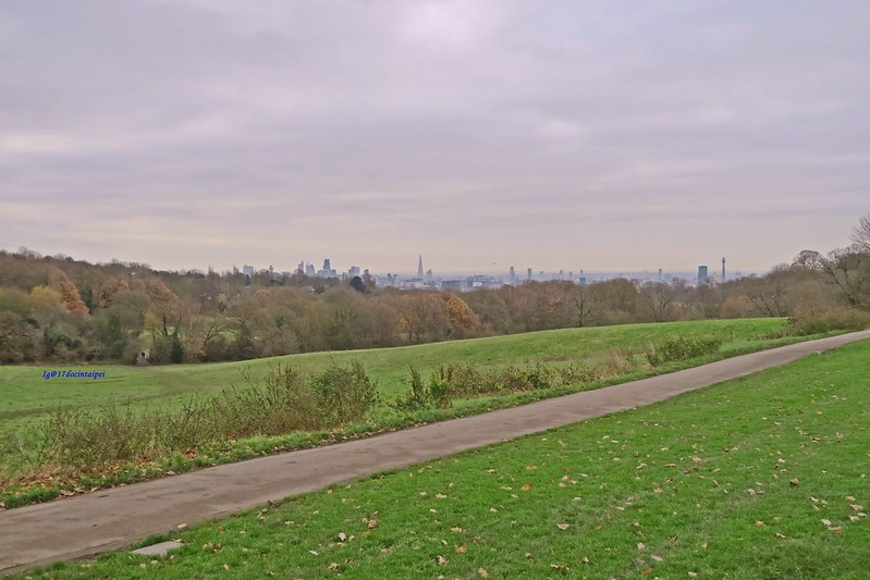 Kenwood-House-Hampstead-Heath-travel-london-BLOG-17docintaipei (11)