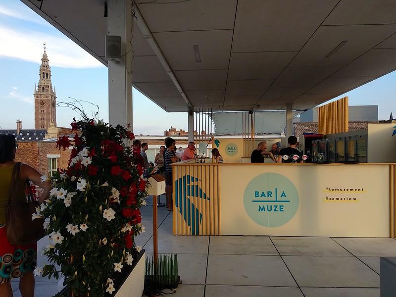 IMG_20180727_202224  - 29820502788 3a54afffa3 c - El bar con las mejores vistas de Lovaina