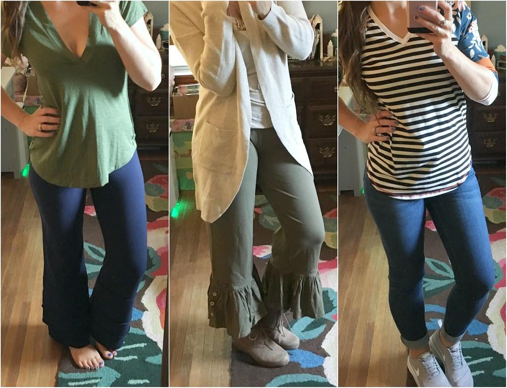 mjc women's pants