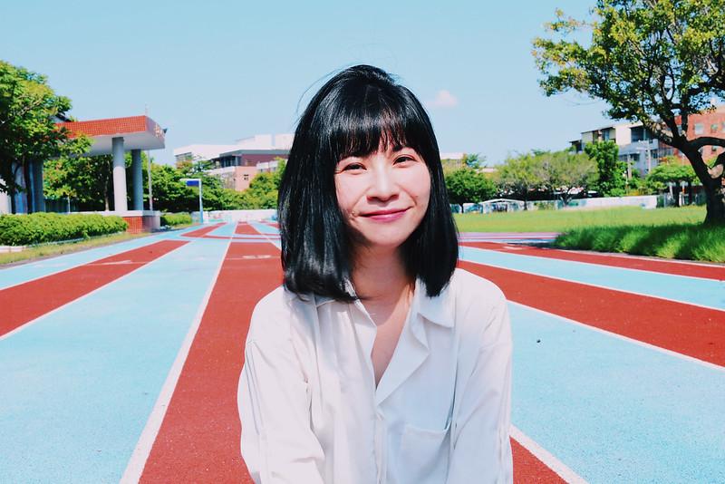 bonbonhair 中山站剪髮推薦eiko髮廊 (15)