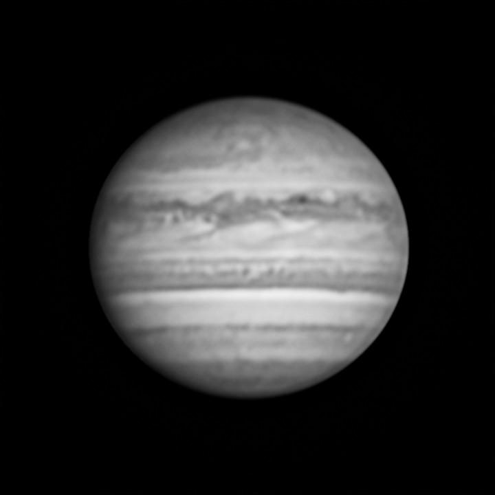 木星 (2018/7/29 19:52-20:06) (1500/3000 x6 de-rotation) (L)