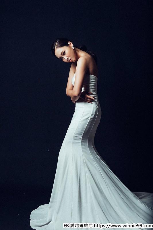 婚紗model初體驗_180808_0006