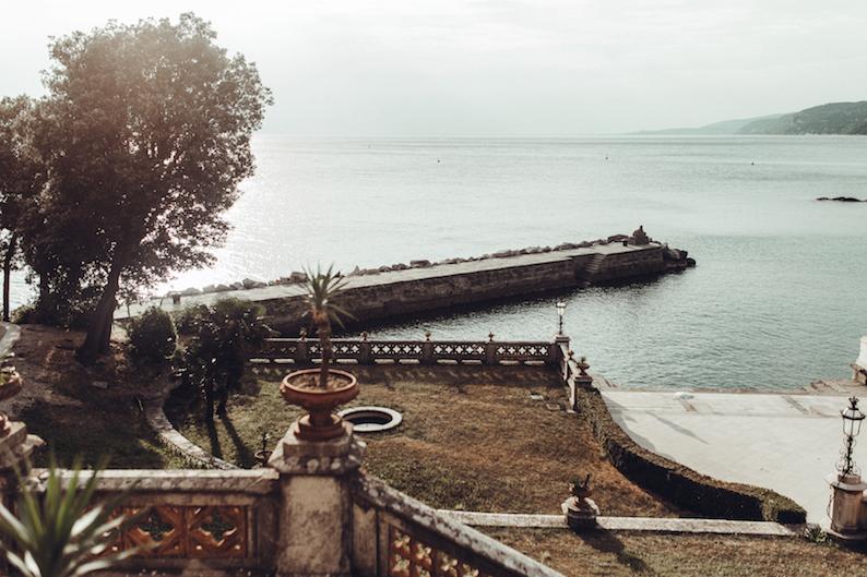 Italien_Road_Trip_Triest-20