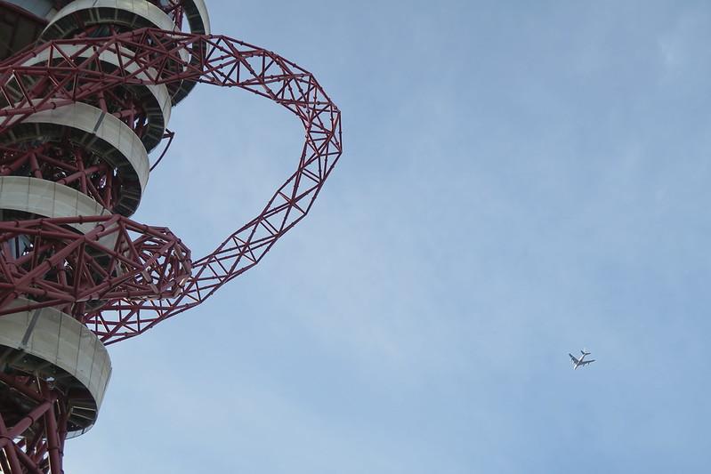 2for1-travel-london-ArcelorMittal Orbit-17docintaipei (22)