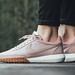 "Women's Sneakers : Nike WMNS Roshe Waffle Racer NM Premium ""Pink Oxford"" - EU Kicks Sneaker Magazin..."