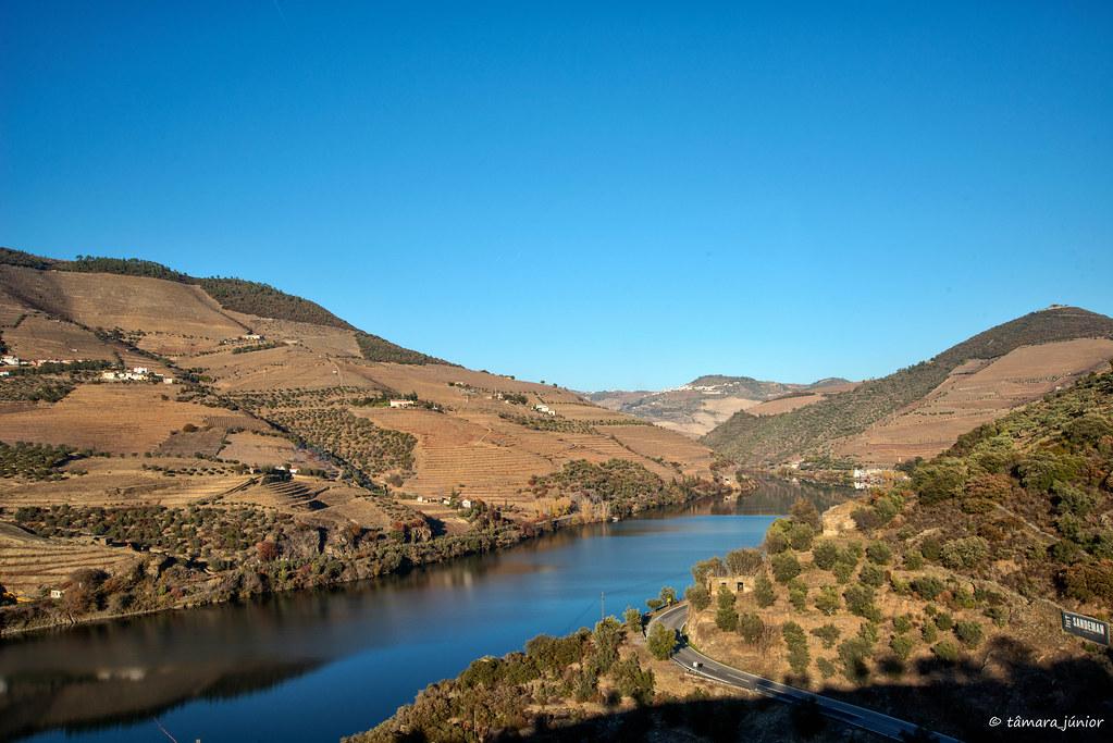 19.- 2017.- Pelo Douro no outono II (286)