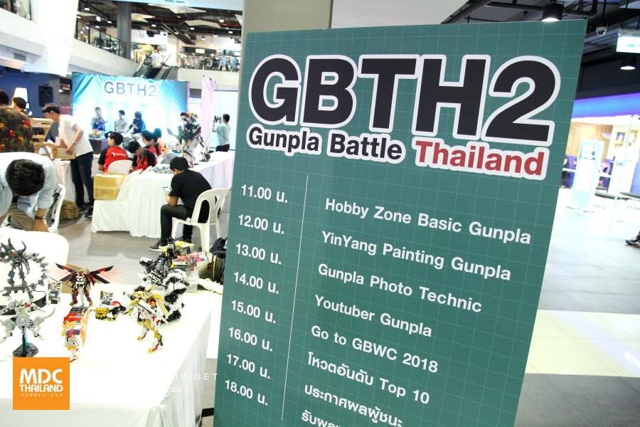 GBTH2-2018-125