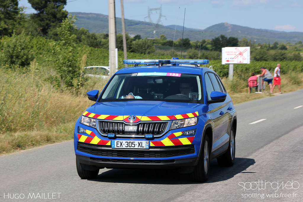 Skoda au service de la police - Page 6 41935398670_7018aa647a_b