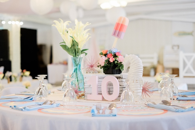 table setting (4)