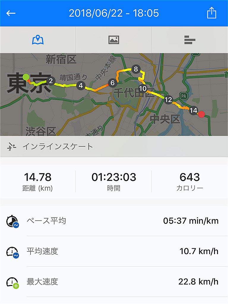 20180622_新宿-門仲CR (7)