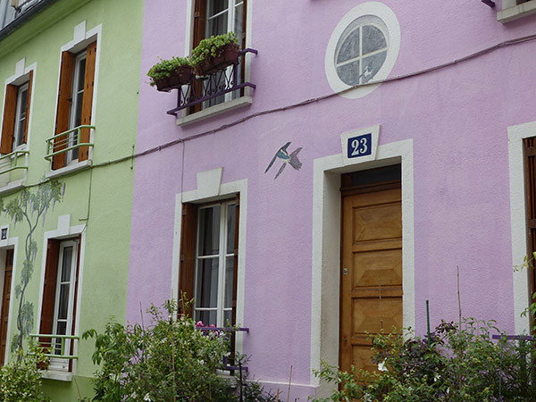 rue cremieux 3
