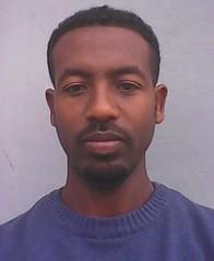 Andarg Assefa