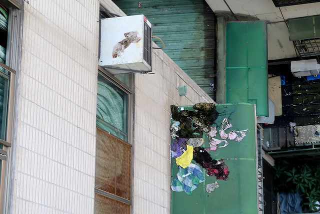 2018.07.28 桃園-臺中